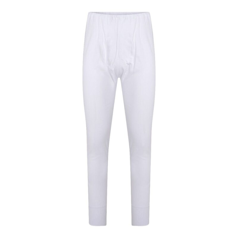 Beeren Pantalon M3400 Wit
