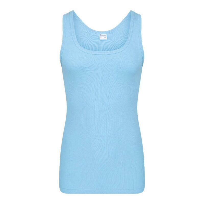 Beeren Singlet Bleu M3000