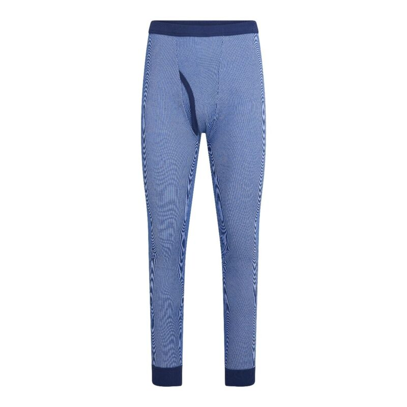 Beeren Pantalon M2000 Blauw