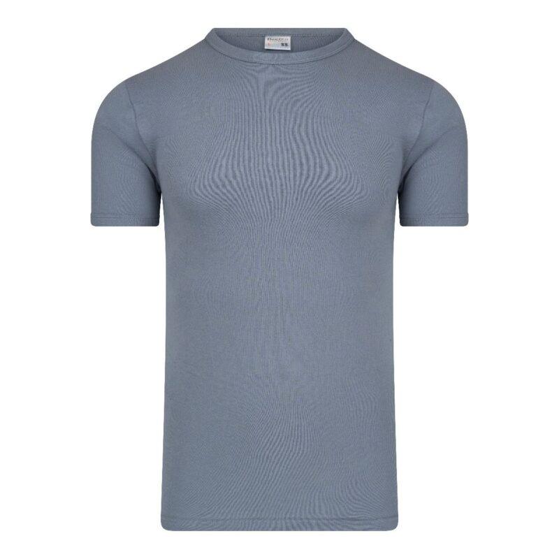 Beeren T-Shirt M3000 Grijs