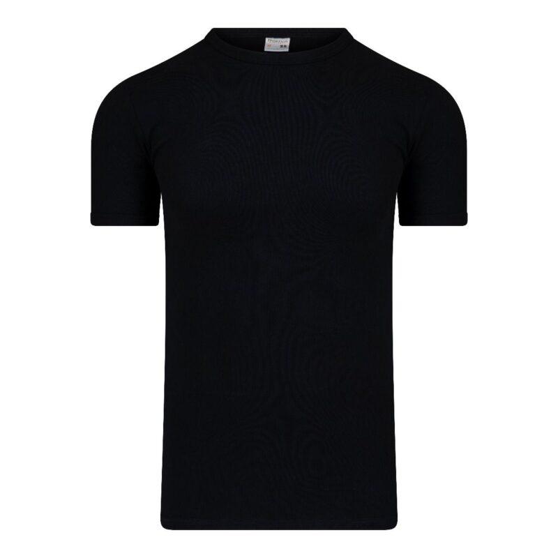 Beeren T-Shirt M3000 Zwart