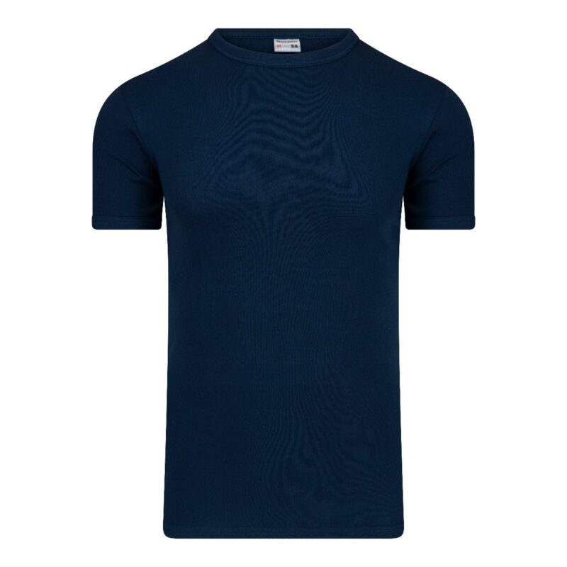 Beeren T-Shirt Marine M3000
