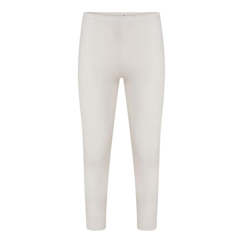 Beeren Unisex Thermo Pantalon Wolwit
